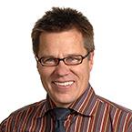 Peter Riikonen