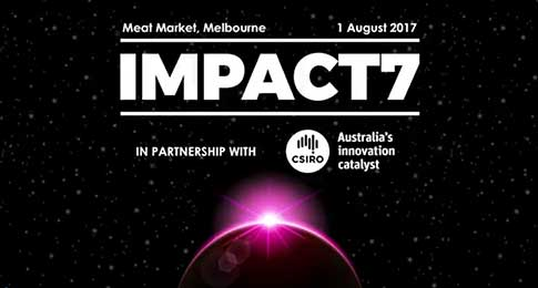 impact7 Vic Galea Presentation